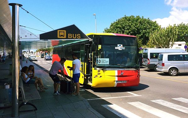 Ibiza-Airport-Buses-MODIFIED